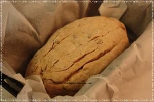 kake_brød1