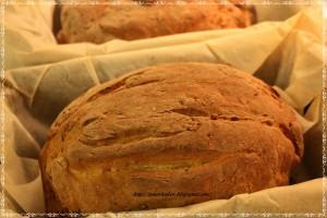 kake_brød3