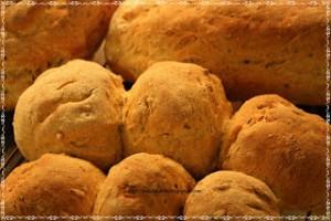 kake_brød4