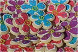 kake_cookies2