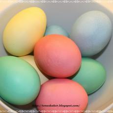 kake_egg