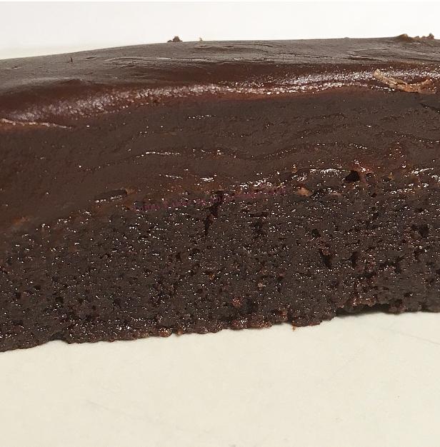 Konfektkake Tones kaker og andre søte saker